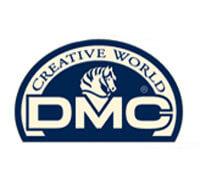 Super DMC borduurpakketten borduren | Borduurpakkettenwinkel EV-91