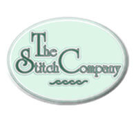 Stitch Company