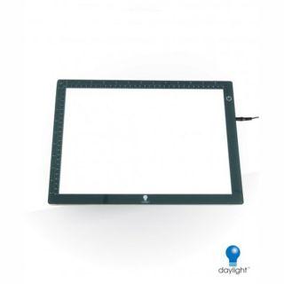 Daylight Wafer 1 Light Box A4